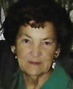 Margaret 'Marg' Kieley