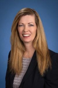 Luanne Marie  Graham