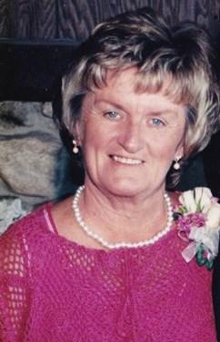 Elizabeth Nolan