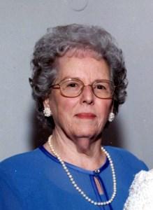 Mildred E.   Bertsch