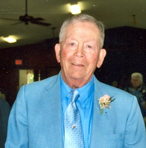 "William E. ""Bill""  Taylor"