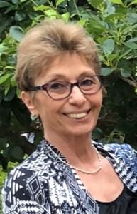 Linda Sue  Zeberlein