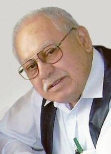 Zenon M.  Rivera Jr.