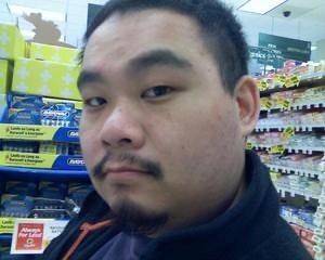 Peter K.  Chen-Tou