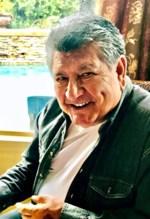 Felipe Rivas