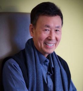 Mr. Sing Tak  Wong