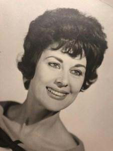 Elise S  Pritchett