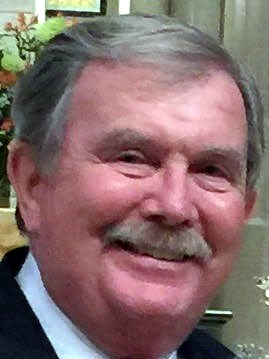 Francis Kelly