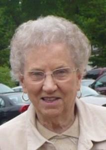 JoAnn N.  McLaughlin