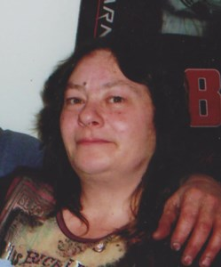 Cheryl Anne  Champney