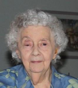 Marie-Reine  Lalonde