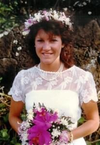 Nancy L.  Bergeron