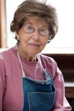 Elaine Borda