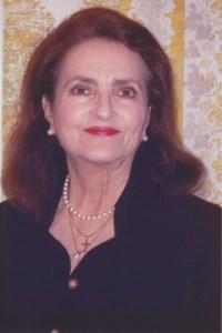 Alice Janet Pursley  Davis