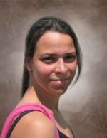Nathalie Lavoie