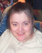 Cathy Corwin
