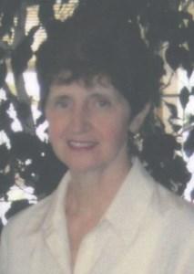 Dorothy Marie  Harms