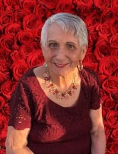 Emma Juana  Figueroa