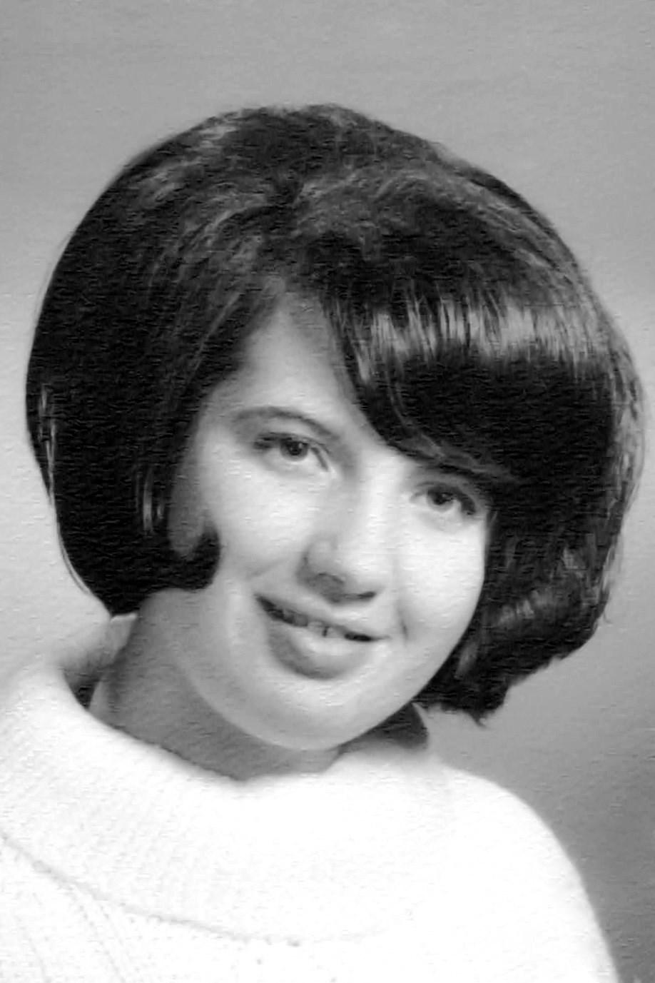 Diane Ella  Gray