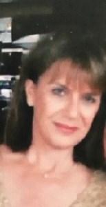 O' Linda Olga  Sabella