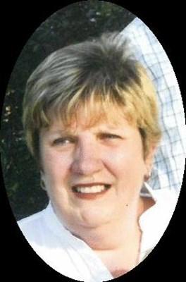Cheryl Durnford