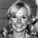 Joan Scudder  Stevens