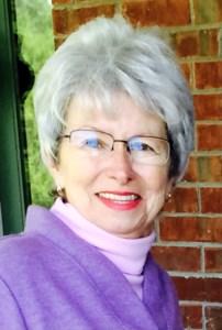 Linda Beth  Lindsey