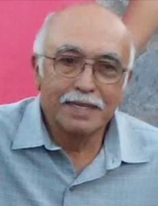 Juan Manuel  Vazquez