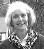 Marilyn Kaplan