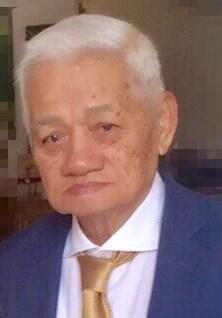 Juan De Vera  Quebada Jr.