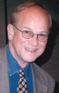 Alan Curtis  Hobbs