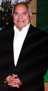 Nestor  Ortiz Hernandez