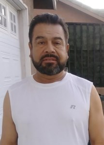 Elias  Vazquez Villegas