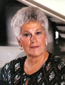 Rosann  Yanis