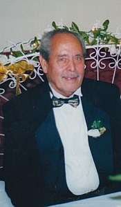 Gabriel T.  Villanueva