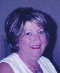 Lorraine  Boughton