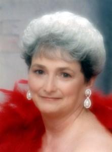 Myrna Carol  Land