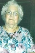 Betty Rotramel
