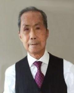 Patrick Ka Yue  Yung