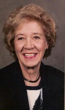 Beatrice Thompson