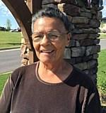 Joann Summers