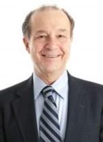 Philip J. Ronzel