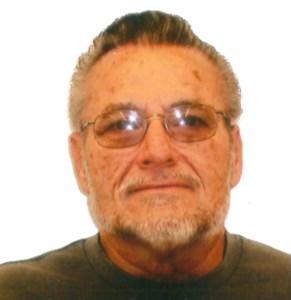 Ralph Glenn  Wilkins