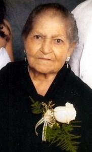 Maria A.  Meraz de Lopez