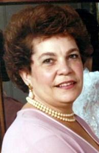 Marta G.  Rodriguez