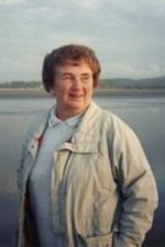 Paula Reagan