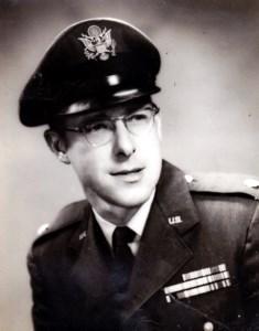 Norbert  Bakas