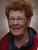Gisèle Tremblay