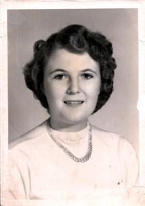 Margaret N.  Knighton