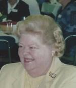 Loretta Boettler